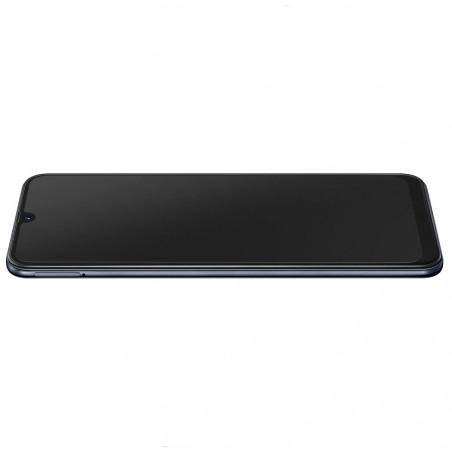 Smartphone Samsung Galaxy A50 Duos 128GB Negro SM-A505GZKK - 5
