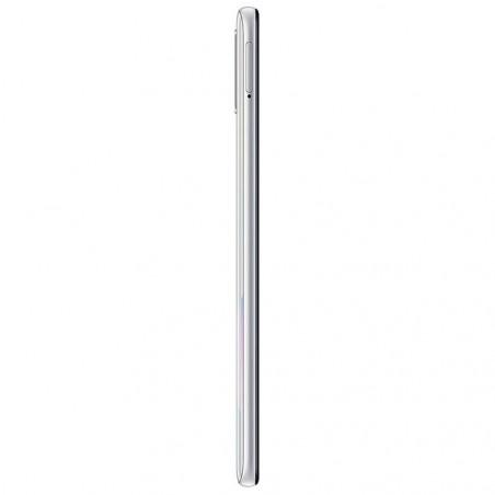 Smartphone Samsung Galaxy A30S Duos 64GB White SM-A307GZWK - 4