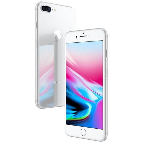 Apple iPhone 8 Plus 128GB...