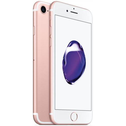 Apple iPhone 7 128GB Rosa...