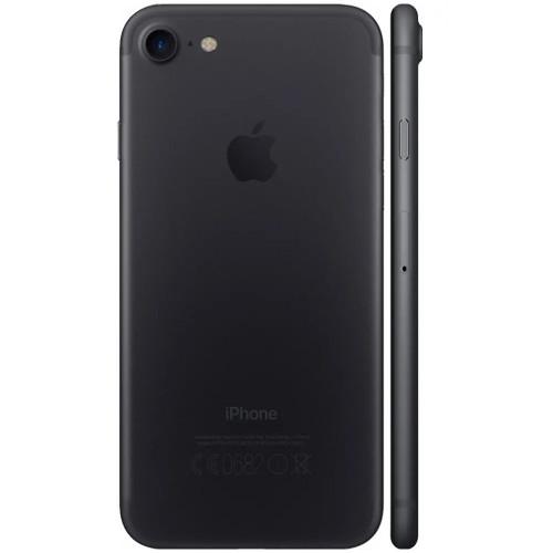 Apple iPhone 7 128GB Preto...