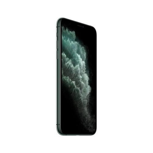 Apple iPhone 11 Pro Max 256GB Verde Media Noche MWHM2LZ/A A2218 - 2