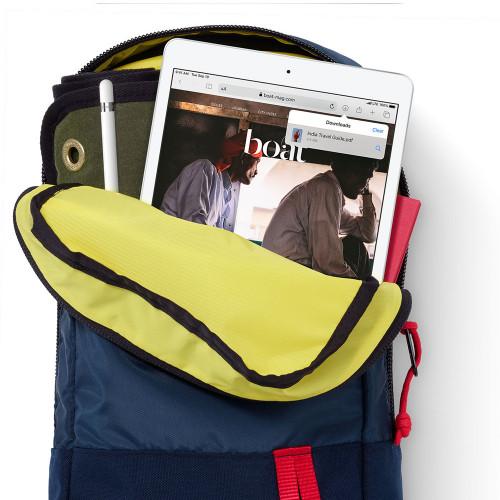 """Apple iPad 7 32GB (10.2"""", Wi-Fi, Plateado) MW752LZ/A - 2"""