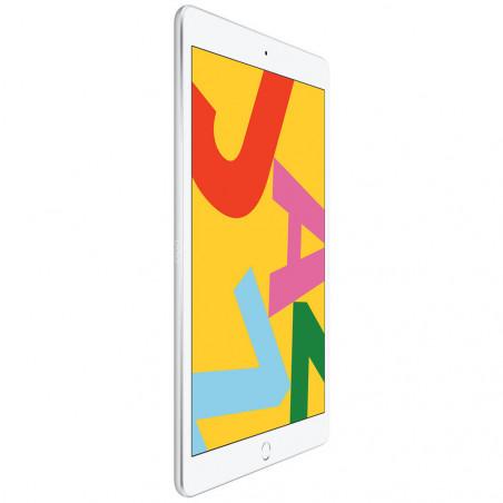 """Apple iPad 7 32GB (10.2"""", Wi-Fi, Plateado) MW752LZ/A - 6"""