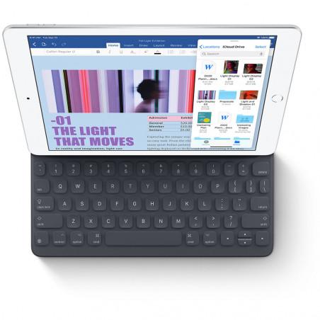 """Apple iPad 7 32GB (10.2"""", Wi-Fi, Dorado) MW762LZ/A - 5"""