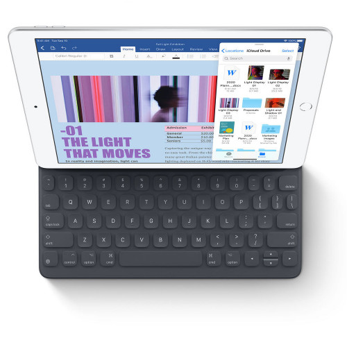 "Apple iPad 7 128GB (10.2"",..."