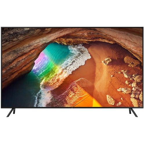 """TV Smart Led Samsung 82""""..."""
