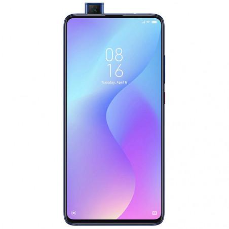 Smartphone Xiaomi MI 9 T Duos 64GB Azul XIAMI9T-64GBL - 1