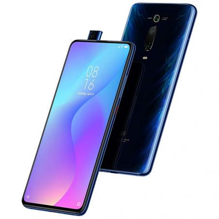 Smartphone Xiaomi MI 9 T Duos 64GB Azul XIAMI9T-64GBL - 7