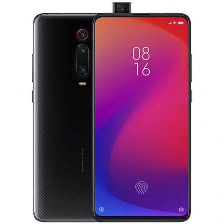 Smartphone Xiaomi MI 9 T Duos 128GB Negro XIA-MI9T128GB-BK - 3