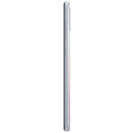 Smartphone Samsung Galaxy A50 Duos 64GB Branco SM-A505G - 4
