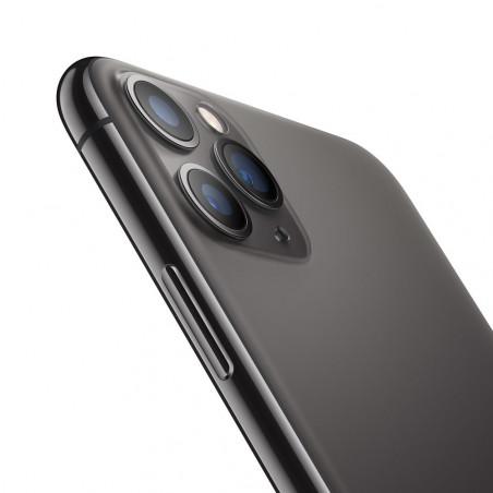 Apple iPhone 11 Pro Max 512GB Gris Espacial MWHN2LL/A A2218 - 3