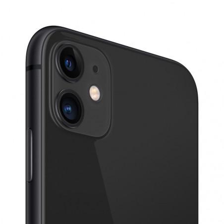 Apple iPhone 11 128GB Negro MWJ02LL/A - 3
