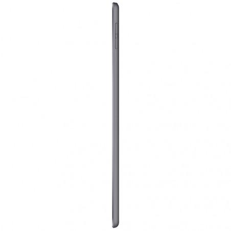 """Apple iPad Mini 5 64GB (7.9"""", Wi-Fi+4G, Cinza Espacial) MUX52LZ/A - 4"""