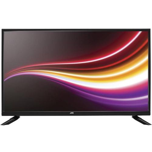 TV Smart Led JVC 32 HD Elite ISDB-T Android LT-32KB275 - 1