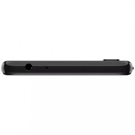 Smartphone Motorola Moto One XT-1941-5 1 SIM 64GB Negro - 3