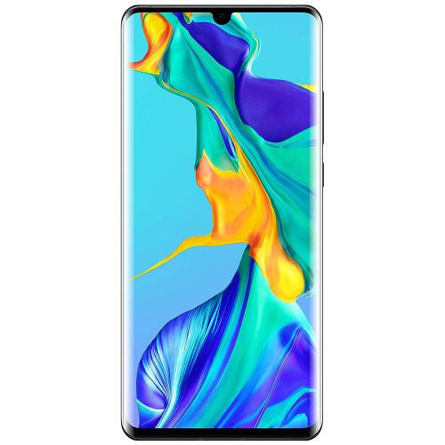Smartphone Huawei P30 PRO VOG-L29 256GB Duos Negro - 1