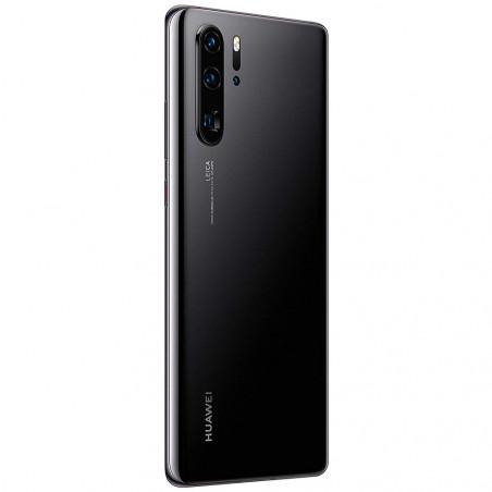 Smartphone Huawei P30 PRO VOG-L29 256GB Duos Negro - 3