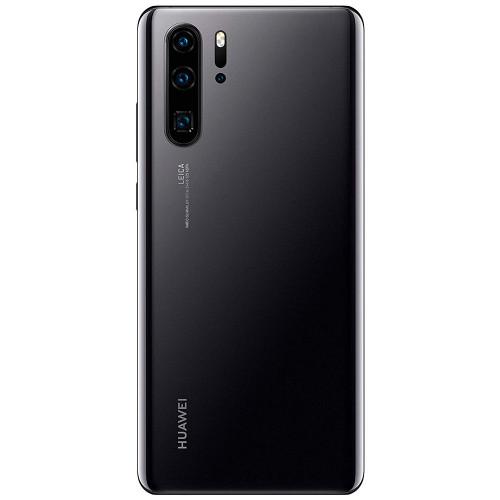 Smartphone Huawei P30 Lite...