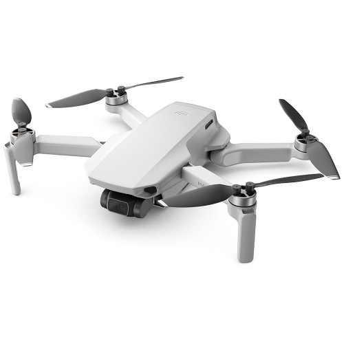 Drone DJI Mavic Mini (S)
