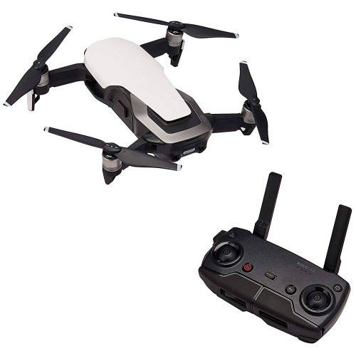 Drone DJI Mavic Fly More...