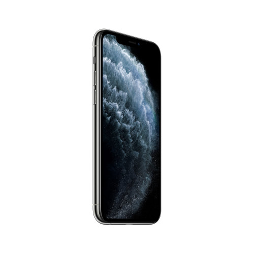 Apple iPhone 11 Pro 256GB Plateado MWC82BZ/A A2215 - 2