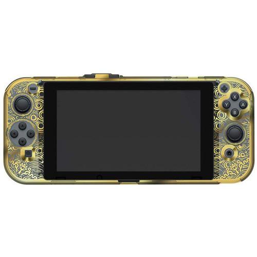 Película Nintendo Switch...
