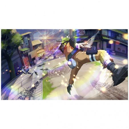 Juego Playstation 4 Naruto Shippuden Ultimate Ninja Storm - 3