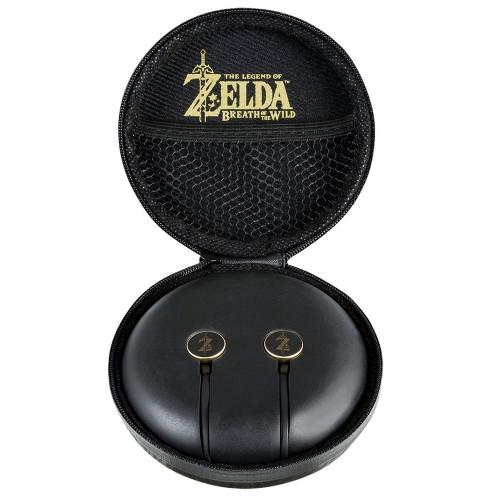 Fone Nintendo Switch...