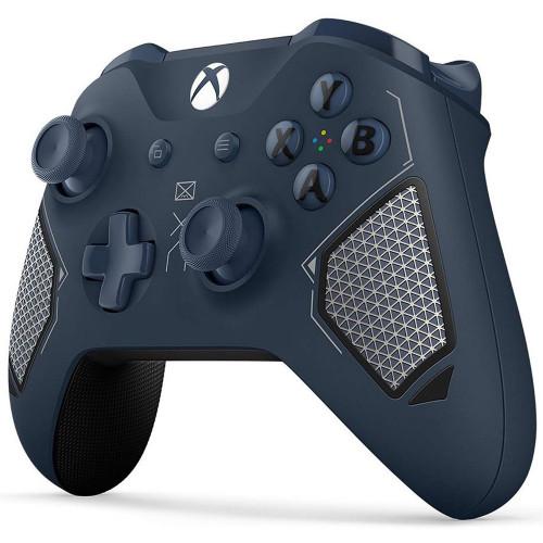 Control Xbox One Elite...