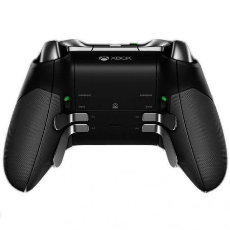 Control Xbox One Elite HM3-00001 - 2