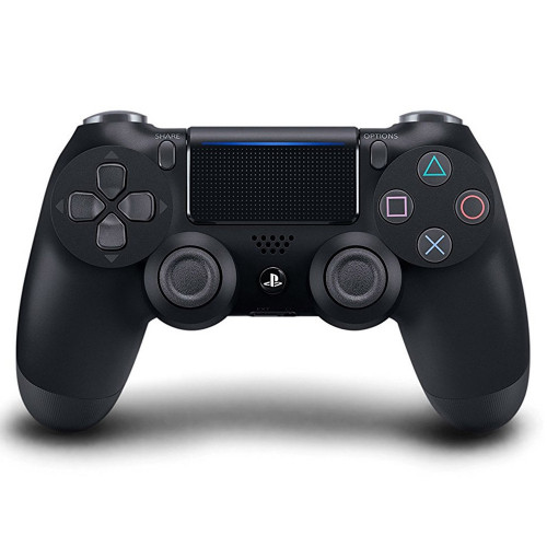 Control Playstation 4...