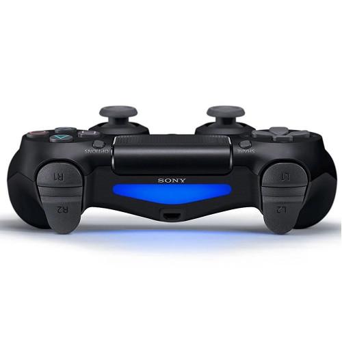 Control Playstation 4...