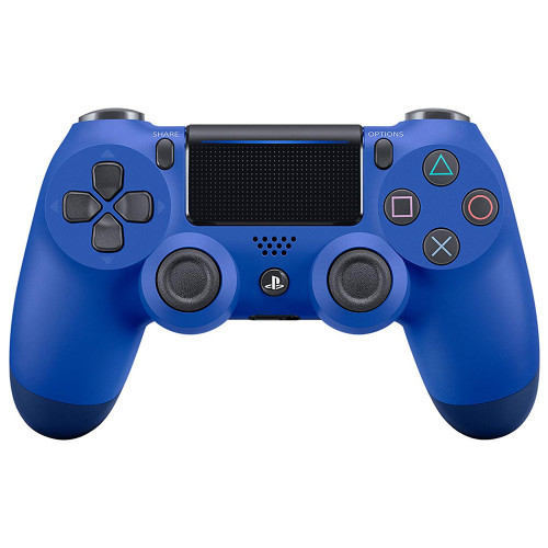 Controle Playstation 4...