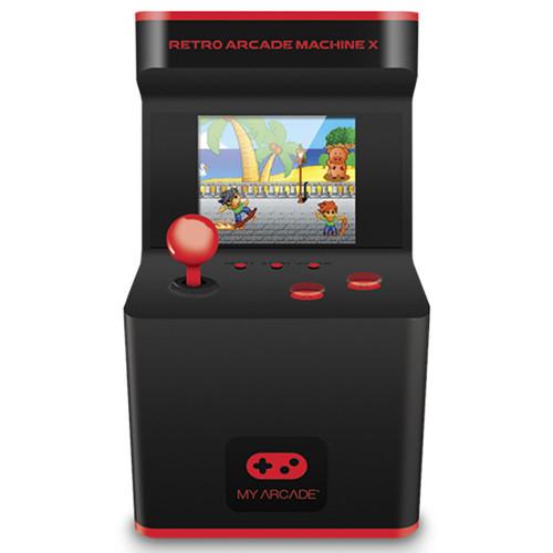 Consola DreamGear Retro...