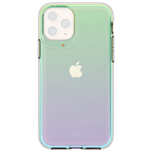 Capa Gear4 iPhone 11 Pro...