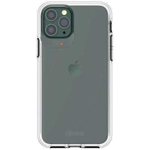 Capa Gear4 iPhone 11 Pro...