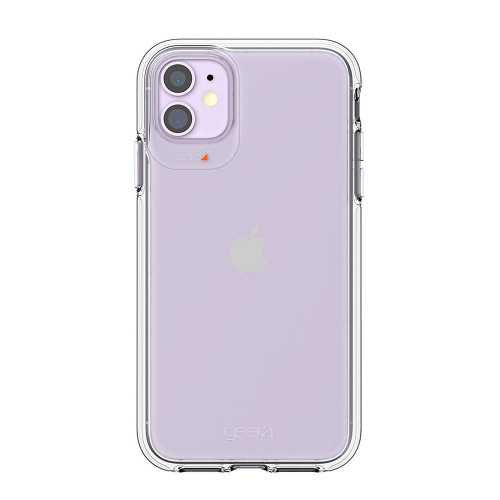 Capa Gear4 iPhone 11...