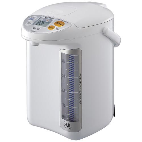 Calentador de Agua y...