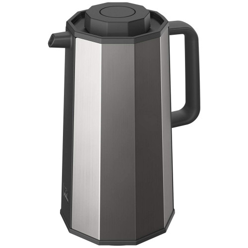 Termo Zojirushi Handy Pot...