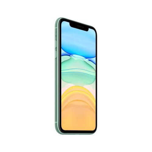 Apple iPhone 11 128GB Verde MWLK2LL/A A2111 - 2