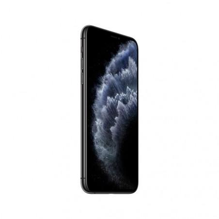 Apple iPhone 11 Pro Max 256GB Gris Espacial MWHJ2J/A A2218 - 2