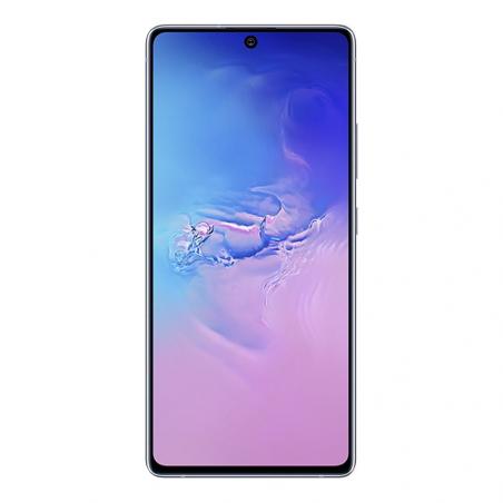 Smartphone Samsung Galxy S10 Lite Duos 128GB SM-G770FZBJ Azul - 2