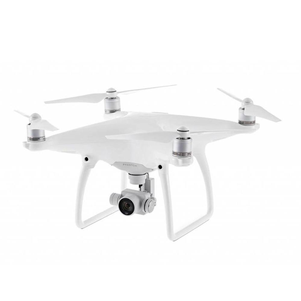 Drone DJI Phantom 4 Advanced - 1