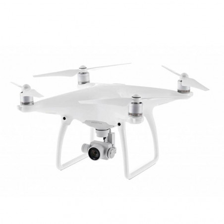 Drone DJI Phantom 4 Advanced - 1