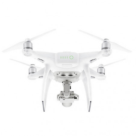 Drone DJI Phantom 4 Advanced - 2