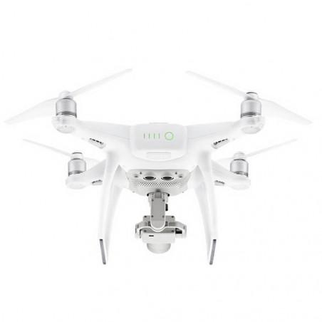 Drone DJI Phantom 4 Advanced - 2