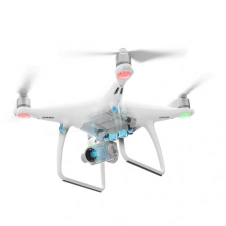 Drone DJI Phantom 4 Advanced - 3