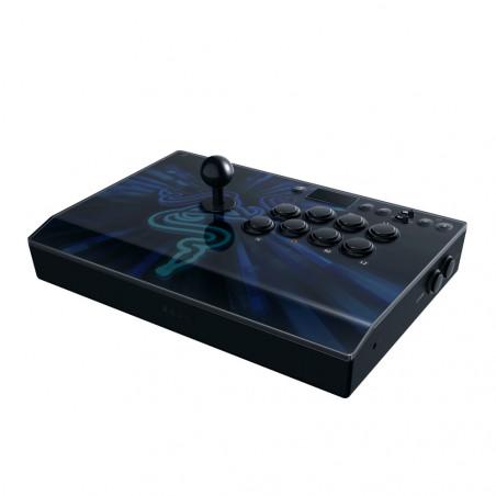 Control Razer Panthera Evo RZ06-02720100-R3U1 - 2