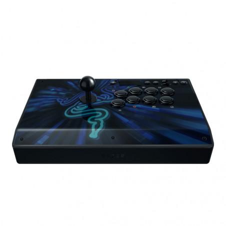 Control Razer Panthera Evo RZ06-02720100-R3U1 - 1